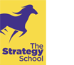 The Strategy School